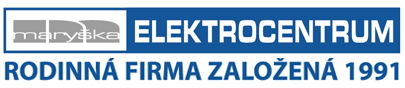 Maryška Elektrocentrum